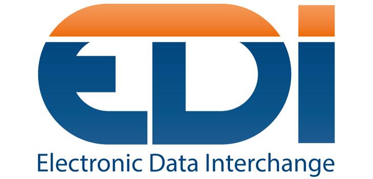 EDI définition