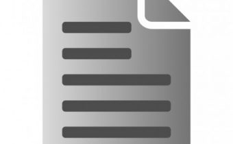 Exemple fichier EDI